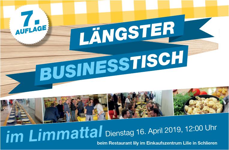 laengster-businesstisch-im-limmattal-2019-flyer